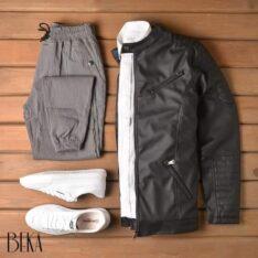 مصنع براند فاشون للملابس الجاهزة