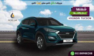 Petro Car service